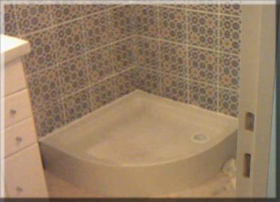 Artisan Sdb Travaux Installation Sauna Hammam Bordeaux Construction